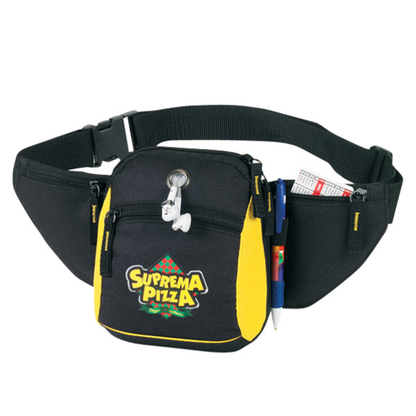 All-Star Fanny Pack