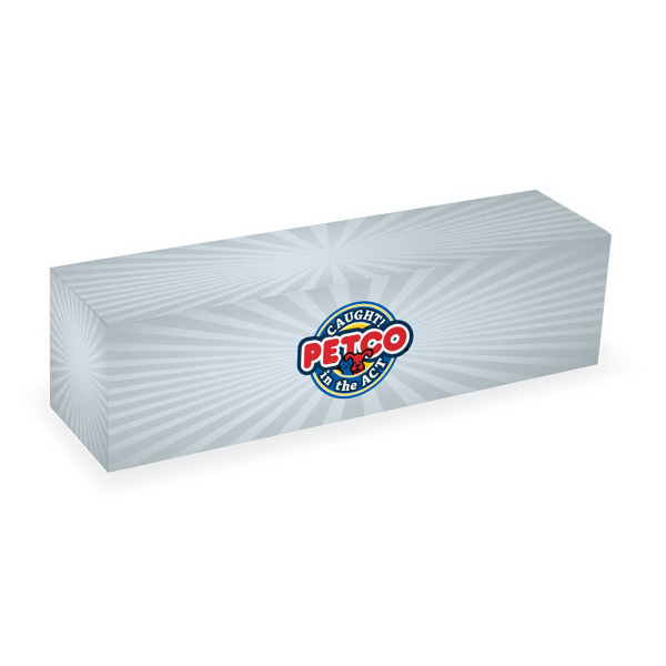 Customizable Long Box Packaging 3