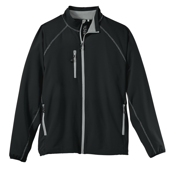 River's End Sport Men's 4-Way Stretch Jacket