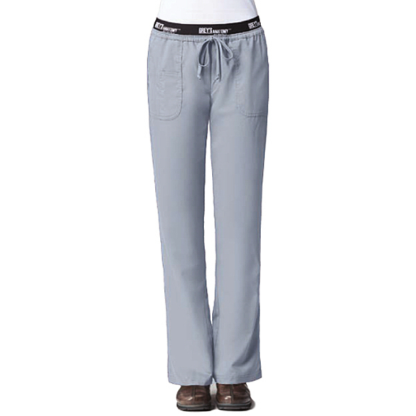 Barco Grey's Anatomy Active Drawstring Pant