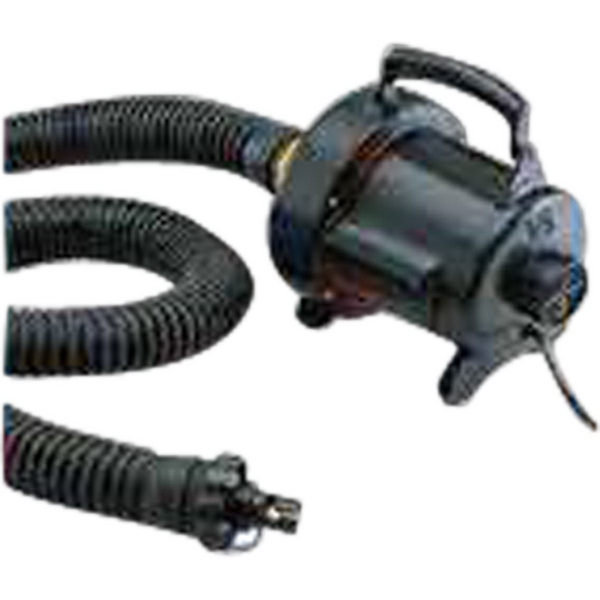 High Pressure Electric Air Pump