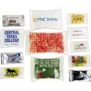 Promo Packs 1 Oz. Bags - Animal Crackers