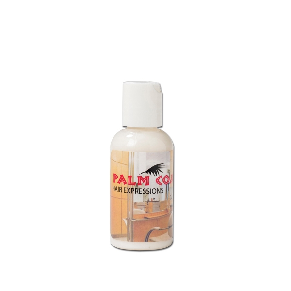 Unscented Skin Lotion
