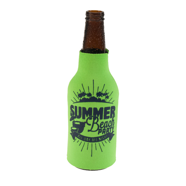 Insulated Beverage Sleeves