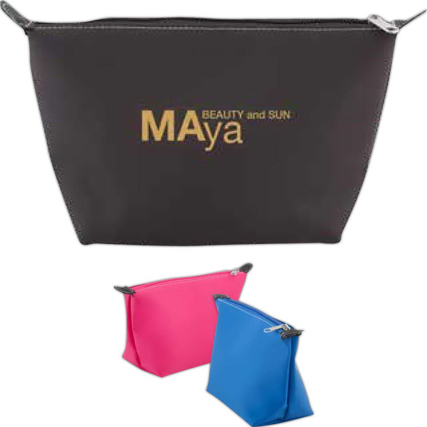All-Around Amenity Bag
