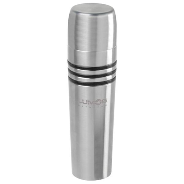 26 oz Kona Stainless Steal Vacuum Insulated Bottle
