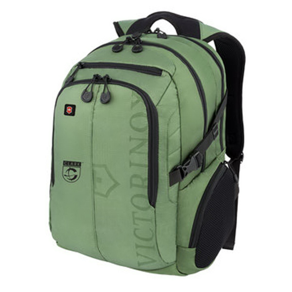 Pilot Laptop Backpack with Tablet/eReader