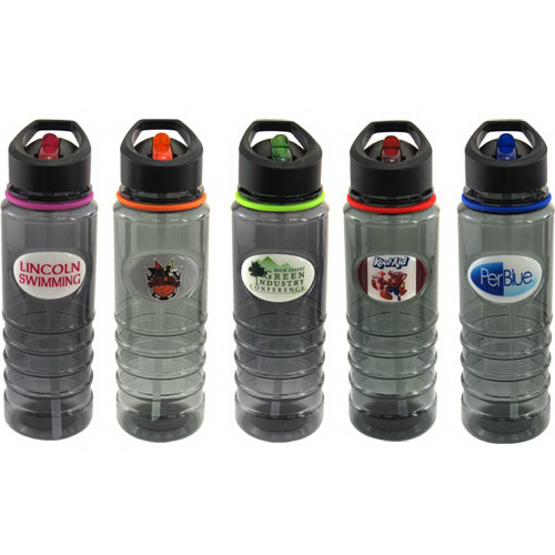 Tritan 24 oz Sports Bottle