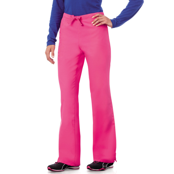 White Swan Fundamentals Ladies Professional Pant