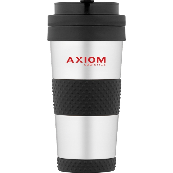 Thermos(R) Travel Tumbler - 14 Oz.