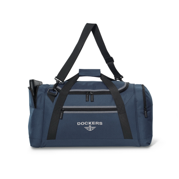 Terrain Travel Duffel