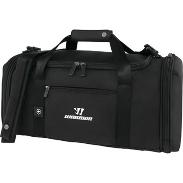 Avolve(TM) 2.0 Collection Carry-All Duffel