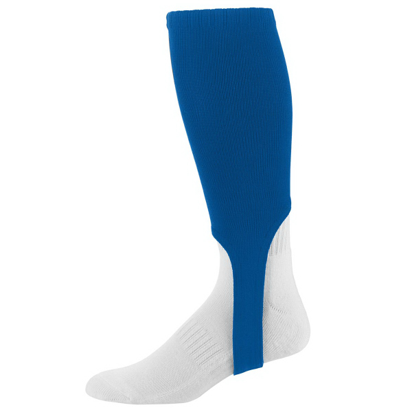 Intermediate Baseball Stirrup