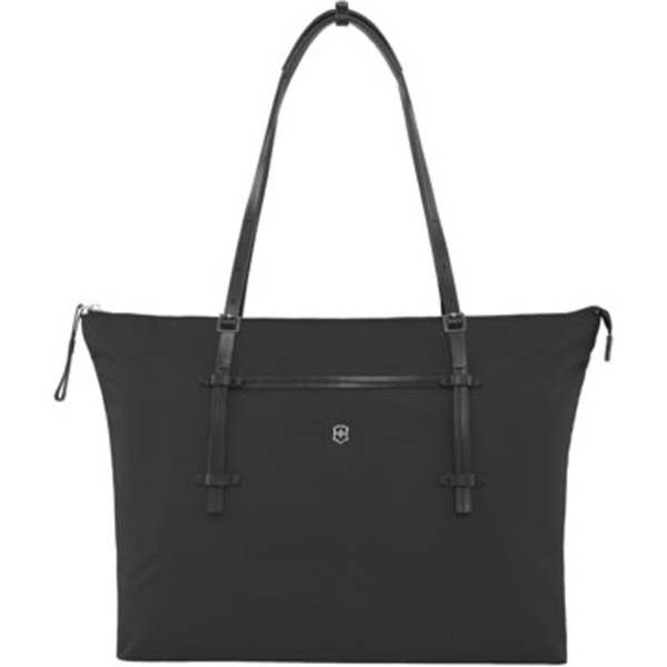 Victoria(TM) Collection Charisma Carry-All Tote