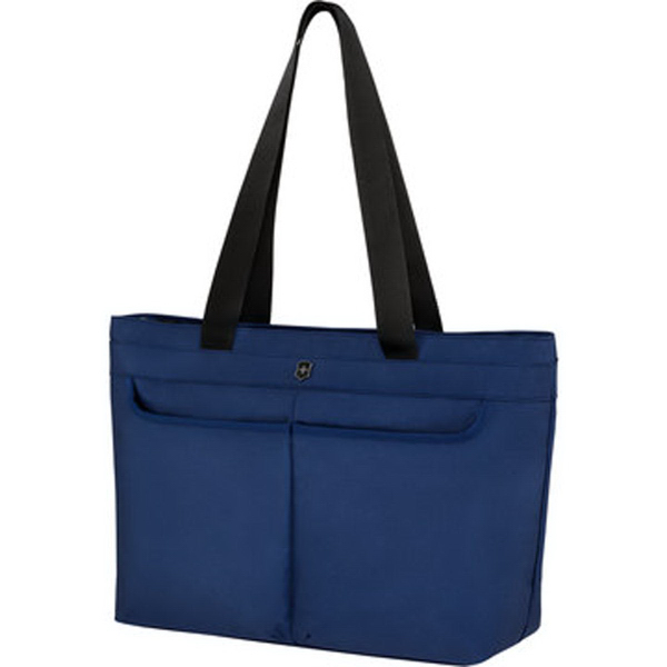 Werks Traveler(TM) 5.0 Collection Shopping Tote