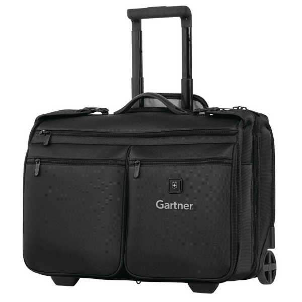 Lexicon (TM) Garment Bag