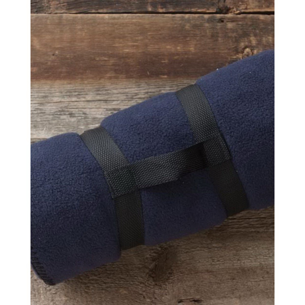 Colorado Clothing Sport Blanket Strap