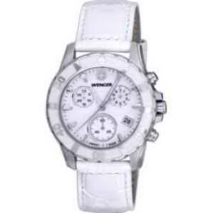 Ladies Sport Watch Collection