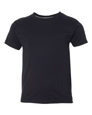Hanes (R) Youth X-Temp (R) T-Shirt