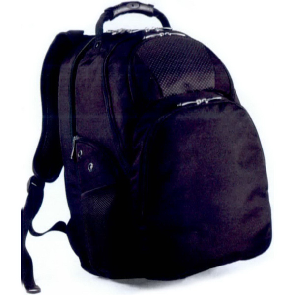Fortress Commuter Backpack