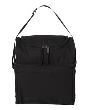 Valubag 10L Shoulder Strap Cooler Bag