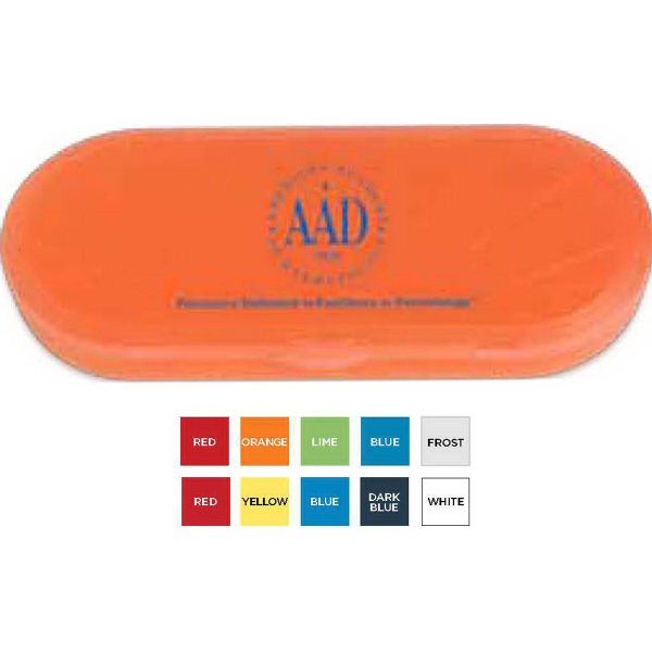 Fun-In-The-Sun Primary Choice (TM) First Aid Kits