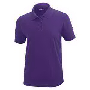 Ladies' Origin Performance Pique Polo