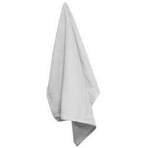 Carmel Towel Company Large Rally Towel