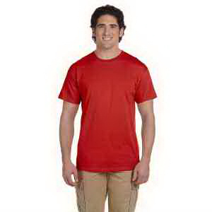 Gildan 6 oz Ultra Cotton (R) T-shirt
