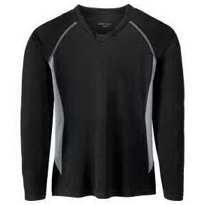 North End (R) Ladies' Athletic Long-Sleeve Sport Top