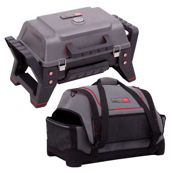 Grill2Go (R) X200 with Carry-All Package