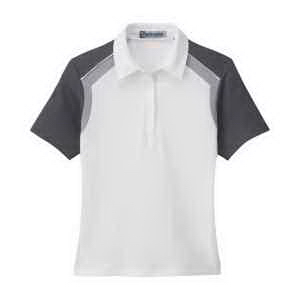 Extreme Edry (R) Ladies' Colorblock Polo