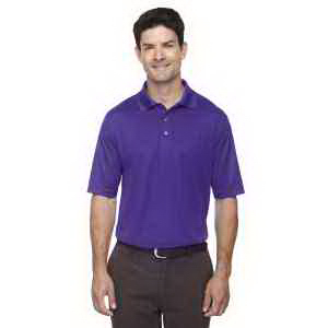 Men's Tall Origin Performance Pique Polo