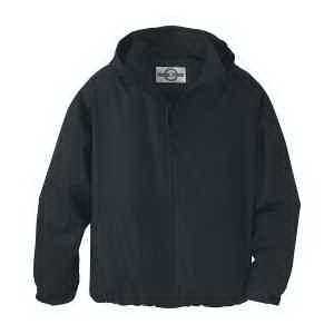 North End (R) Men's Techno Lite Jacket