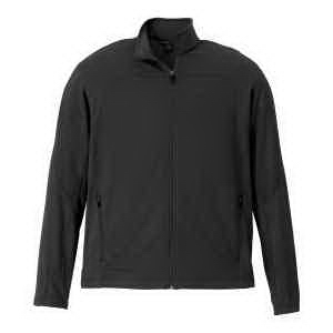 Men's Active Performance Stretch Jacket