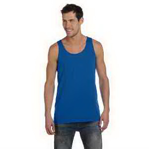 Alternative Men's Miggy Tank