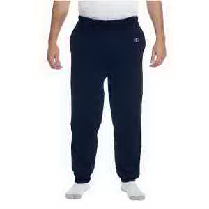 Champion for Team 365 (TM) Cotton Max 9.7 oz Fleece Pant