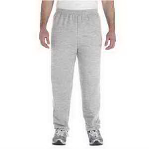 8 oz Heavy Blend (TM) 50/50 Sweat Pants