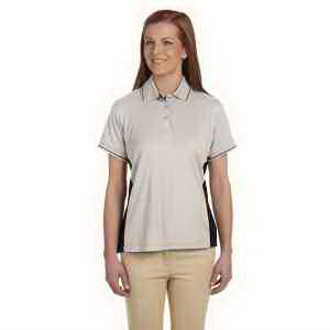 Devon & Jones Ladies Dri-Fast (TM) Advantage (TM) Pique Polo