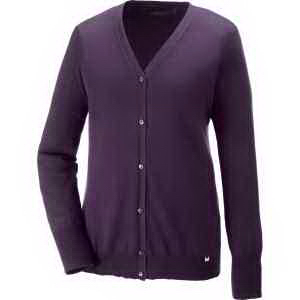 North End (R) Ladies' Dollis Soft Touch Cardigan