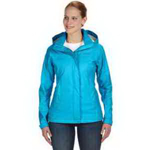 Marmot Ladies' PreCip (R) Jacket