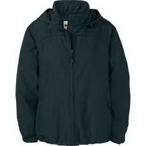 North End (R) Ladies Techno Lite Jacket