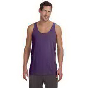 Alo Sport for Team 365 (TM) Men's Mesh Tank