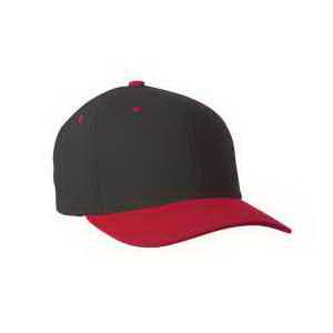 Flexfit (R) 110 Performance Serge Two-Tone Cap