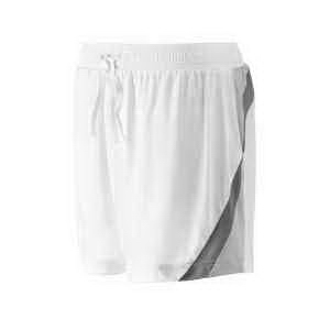 Team 365 (TM) Ladies' All Sport Short
