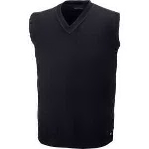 North End (R) Men's Kenton Soft Touch Vest
