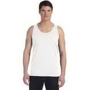 Bella + Canvas Unisex Made in the USA Jersey Tank