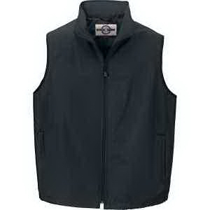 North End (R) Men's Techno Lite Activewear Vest