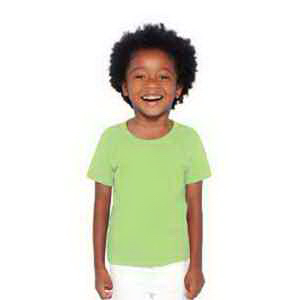 Gildan (R) Heavy Cotton (TM) Toddler 5.3 oz. T-Shirt