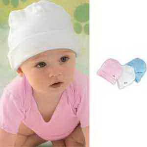 Infant 5 oz Baby Rib Cap